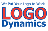 Logo Dynamics Inc